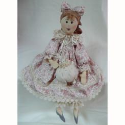 Doll: Natalie