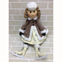Doll: Grace