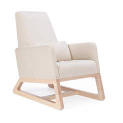 Joya Lounge Chair