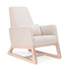 Joya Lounge Chair