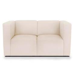 Bruce 2-Seat Sofa