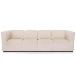 Bruce 4-Seat Sofa