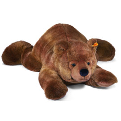 Urs Bear Plush