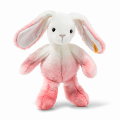 Starlet Rabbit