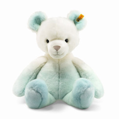 Sprinkles Teddy Bear