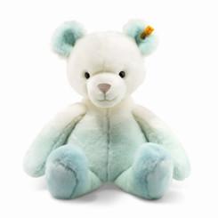 Sprinkles Teddy Bear