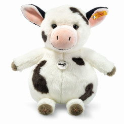 Cowaloo Plush