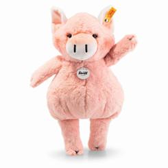Piggilee Plush