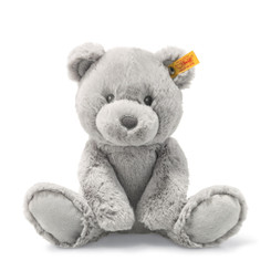 Bearzy Plush
