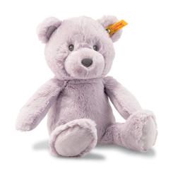 Bearzy Teddy Bear