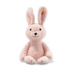 Candy Rabbit