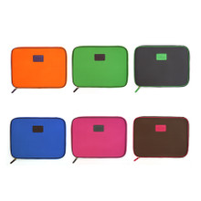 M. Humming Neo notebook pouch 13