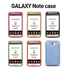GALAXY Note case