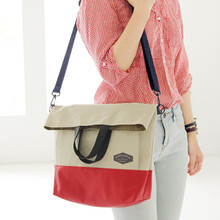 Bucket Bag (new color)