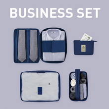 Travel Business Set