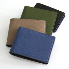 Table talk Men's Wallet