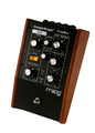 Moog MF-107 FreqBox