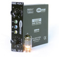 Roll Music RMS5A7 Tubule 500 Series tube Preamp