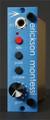 A Designs EM- Blue  preamp