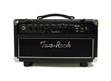 Two-Rock Studio Pro 35 Head Black