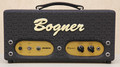 Bogner Mojado Guitar Amp head