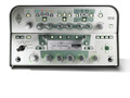 Kemper Profiling Guitar Amp