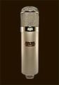 Flea 47 tube microphone