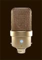 Flea 50 M50 tube microphone