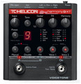TC VoiceTone Harmony-G XT