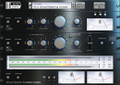 Slate Digital FG-X Virtual Mastering Processor Software