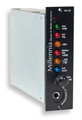 Millennia Media HV-37  two channel preamp