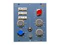 BAE 1073D preamp/EQ
