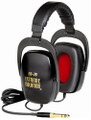 Extreme Sound EX29 Headphones
