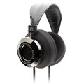 Grado PS2000e Professional Headphones