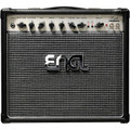 ENGL Rock Master 1x10 Combo Amp with Reverb and PowerSoak