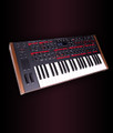 DSI Dave Smith Pro 2 Keyboard
