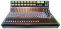 API 1608 Mixing Board