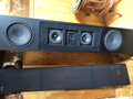 Dunlavy SCIVA Speakers