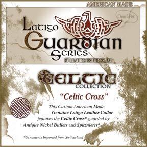 celtic-cross-tags.jpg