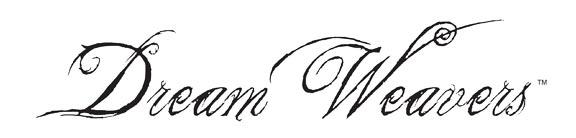 dream-weavers-logo.jpg