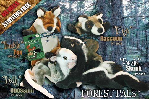 forest-pals.jpg