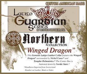 northern-winged-dragon-tag.jpg