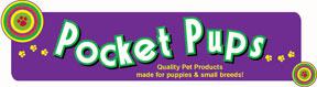 pocket-pups-logo.jpg