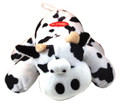 "6"" Silly Sounds Plush Toys"
