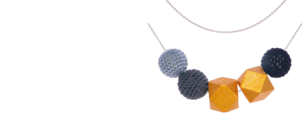 Mon Bijou French Jewellery