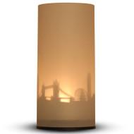 dekoop - City Light - LONDON