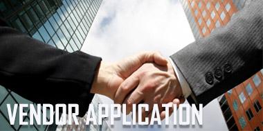 image-banner-vendor-app-.jpg