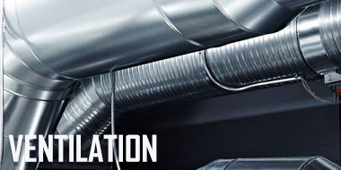 image-banner-ventilation-2nd-option.jpg