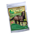 Equine Vitamin and Mineral Grass Blend 2kg