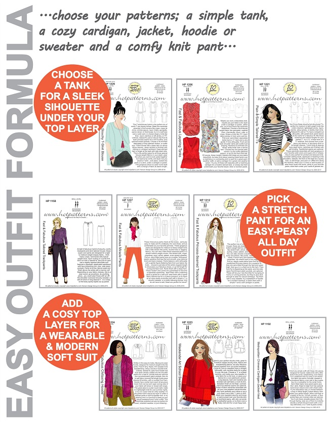 3-easy-outfit-formula-patterns.jpg